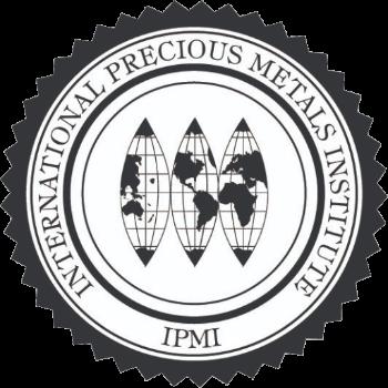 Logo IPMI