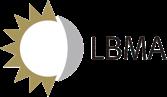 Logo LBMA